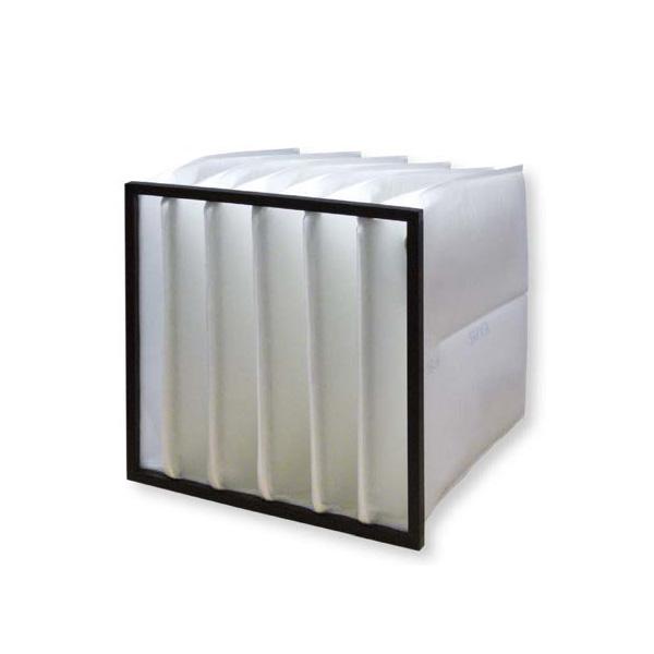Coarse Filtration G3 – M5 Coarse 50%-70%
